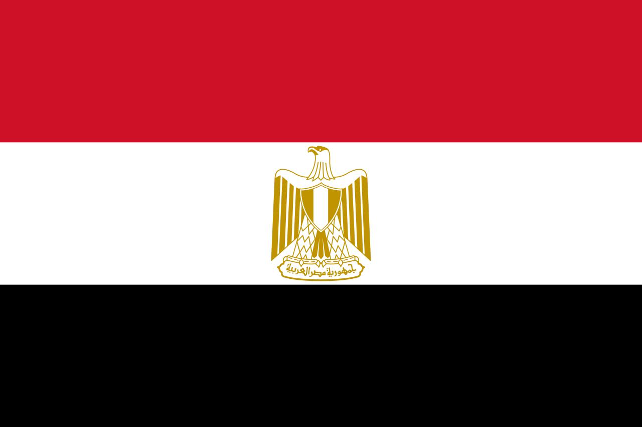 flag-of-egypt-for-blog-post