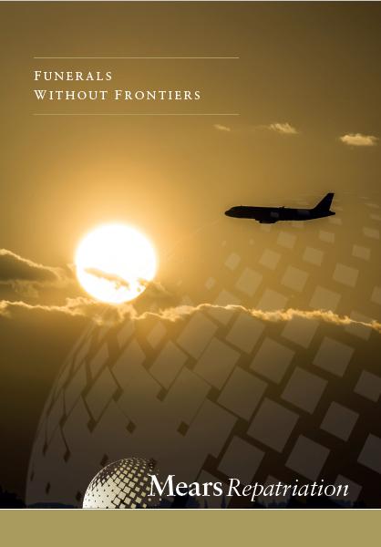 frontpageclientbrochure