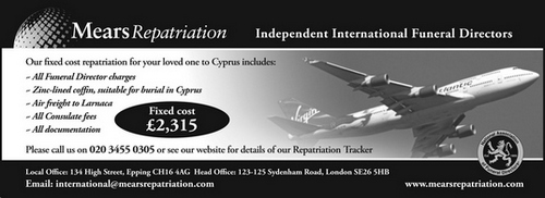 mears-repatriation-ad-cyprus