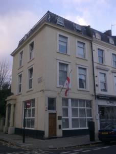 georgiaembassy