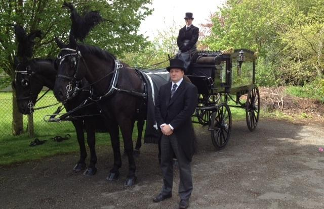 horse-drawn-hearse-warrington