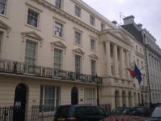 philippinesembassy