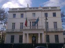 portugalembassy