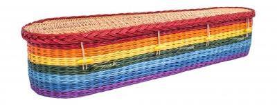 rainbowwicker1