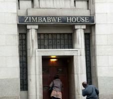 zimbabweembassy