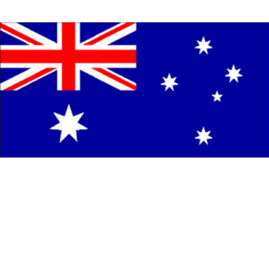 Ashes from Australia to United Kingdom