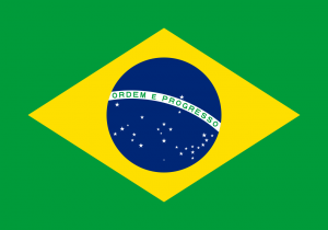 Repatriation from Brazil to the United Kingdom (UK)