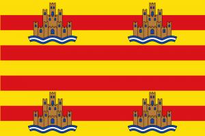 Repatriation from  Spain, (Ibiza), to the United Kingdom (UK)