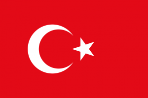 Repatriation from Turkey to the United Kingdom (UK)