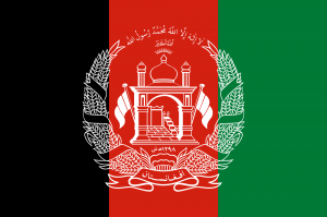 Repatriation to Afghanistan
