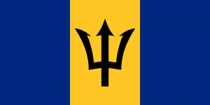 Repatriation to Barbados
