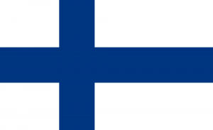 Repatriation to Finland