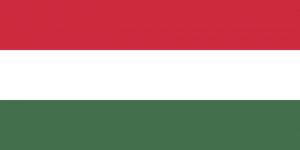 Repatriation to Hungary