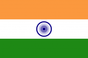 Repatriation to India