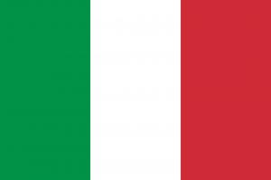 Repatriation to Italy