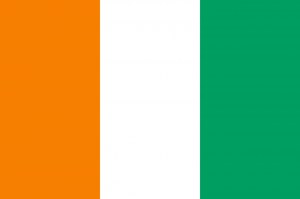 Repatriation to Ivory Coast / Cote d'Ivoire