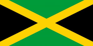 Repatriation to Jamaica