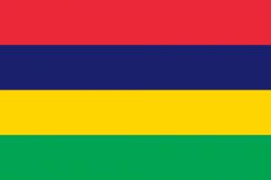 Repatriation to Mauritius