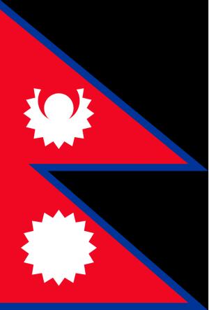 Repatriation to Nepal