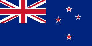 Repatriation to New Zealand