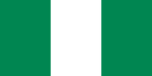 Repatriation to Nigeria