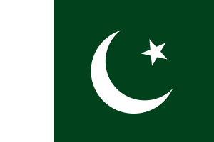 Repatriation to Pakistan
