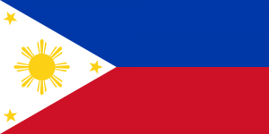 Repatriation to Philippines