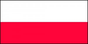 Repatriation to Poland