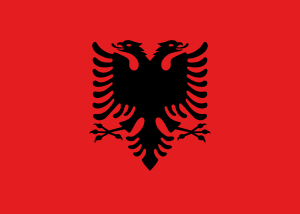Repatriation to the Republic of Albania