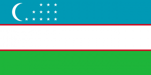 Repatriation to the Republic of Uzbekistan