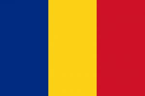 Repatriation to Romania