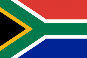 Repatriation to South Africa
