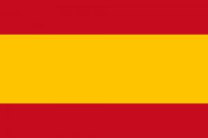 Repatriation to Spain
