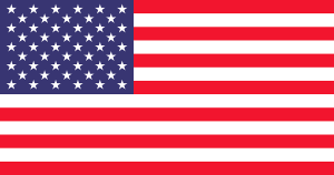 Repatriation of Deceased to The United States of America