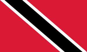 Repatriation to Trinidad and Tobago