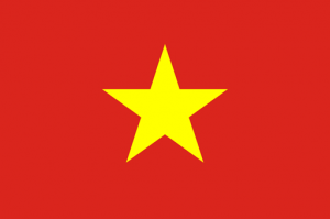 Repatriation to Vietnam