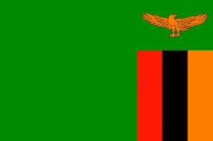 Repatriation to Zambia