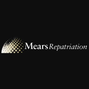 New Blog for Mears Repatriation