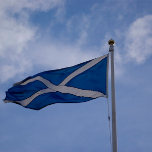 Repatriation from Cyprus to Scotland
